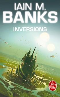 Inversions - IainBanks