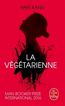 La végétarienne - KangHan