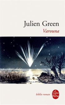 Varouna - Julien Green