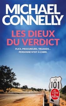 Les dieux du verdict - MichaelConnelly