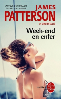 Week-end en enfer - David Ellis