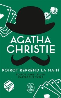 Poirot reprend la main - AgathaChristie