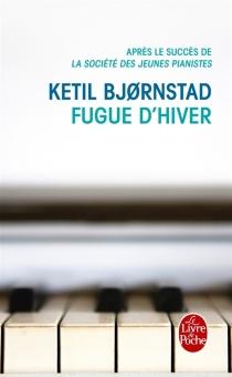 Fugue d'hiver - KetilBjörnstad