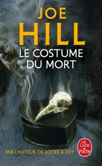 Le costume du mort - JoeHill