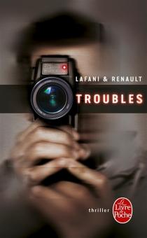 Trouble(s) - FlorianLafani