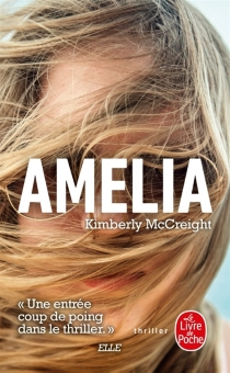 Amelia - KimberlyMcCreight
