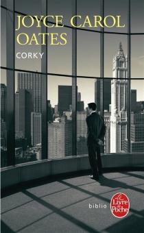 Corky - Joyce CarolOates