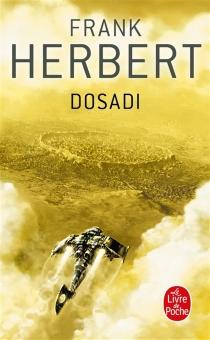 Dosadi - FrankHerbert