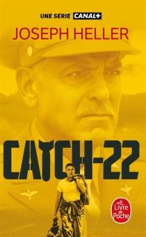 Catch 22 - JosephHeller