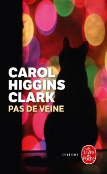 Pas de veine - Carol HigginsClark