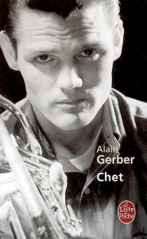 Chet - AlainGerber