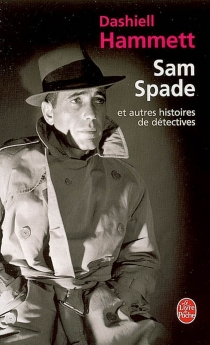Sam Spade : et autres histoires de detectives - DashiellHammett