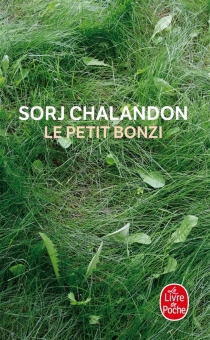 Le petit Bonzi - SorjChalandon