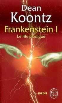 Frankenstein - Kevin J.Anderson