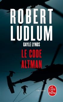 Réseau bouclier - RobertLudlum