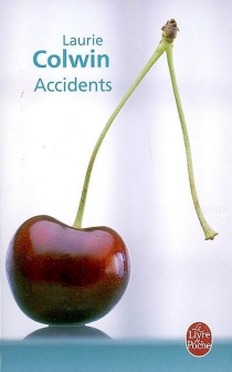 Accidents - Laurie Colwin