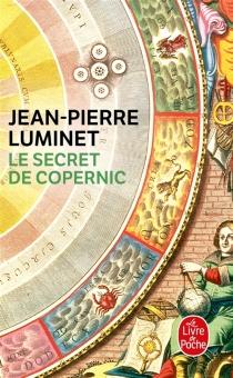 Les bâtisseurs du ciel - Jean-PierreLuminet