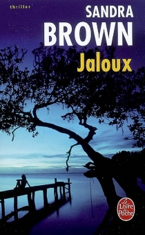 Jaloux - SandraBrown