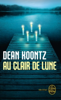 Au clair de lune - Dean RayKoontz
