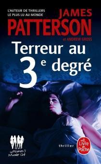 Le Women murder club - AndrewGross