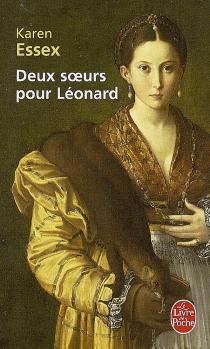 Deux soeurs pour Léonard - KarenEssex