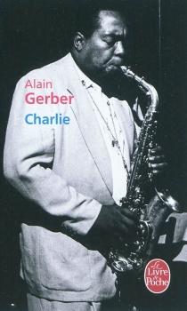 Charlie - AlainGerber