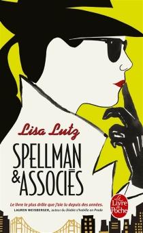 Spellman et associés - LisaLutz