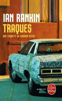 Traques - IanRankin