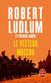 Réseau bouclier - PatrickLarkin