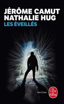 Les éveillés - JérômeCamut