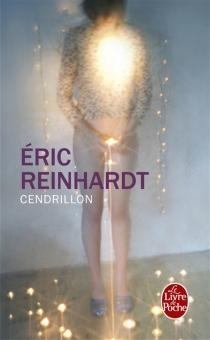 Cendrillon - ÉricReinhardt