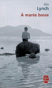 A marée basse - JimLynch