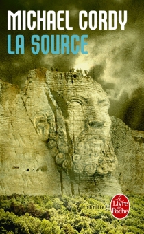 La source - Michael Cordy