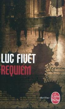 Requiem - LucFivet