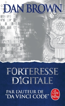 Forteresse digitale - Dan Brown