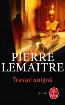 La trilogie Verhoeven - PierreLemaitre