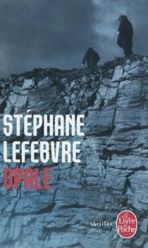 Opale - StéphaneLefebvre