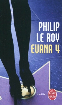 Evana 4 - Philip Le Roy