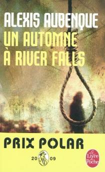 Un automne à River Falls - AlexisAubenque