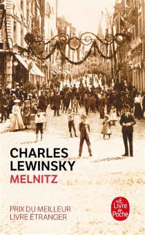 Melnitz - CharlesLewinsky