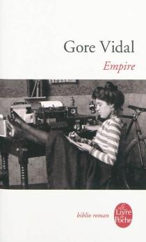 Empire - GoreVidal