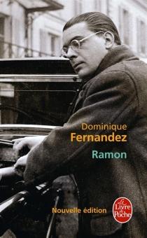 Ramon - DominiqueFernandez