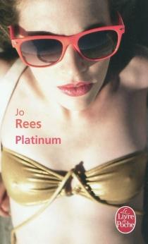 Platinum - JoRees