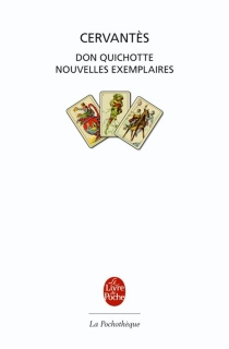 Oeuvres -