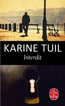 Interdit - KarineTuil