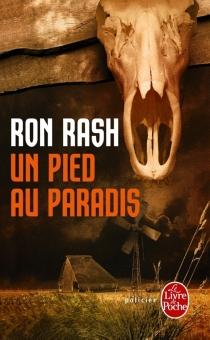 Un pied au paradis - RonRash