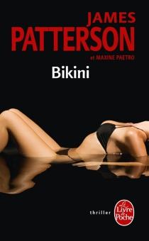Bikini - MaxinePaetro