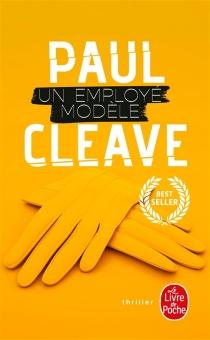 Un employé modèle - PaulCleave