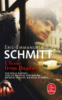 Ulysse from Bagdad - Éric-EmmanuelSchmitt