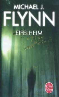 Eifelheim - MichaelFlynn